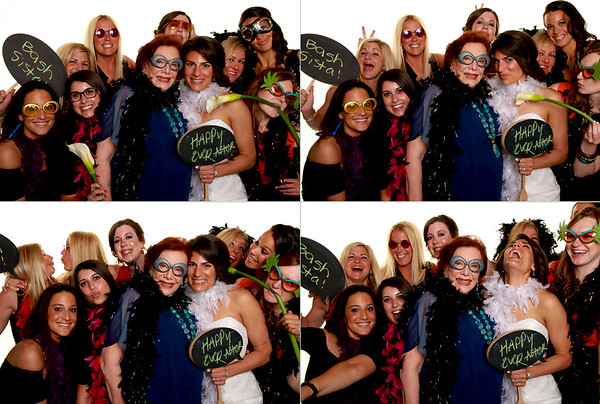 2013.05.11 Danielle and Corys Photo Booth Prints 045.jpg