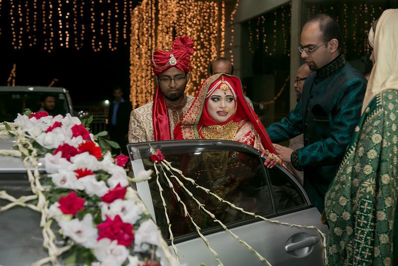 Z.M.-1030-Wedding-2015-Snapshot.jpg