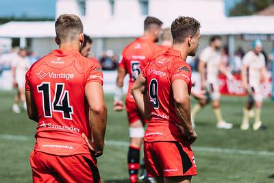 09.02 - Santander Rugby
