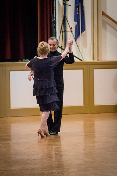 RVA_dance_challenge_JOP-13013.JPG