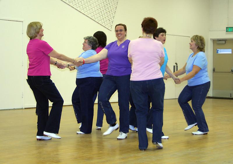 6040 CE Dance.jpg
