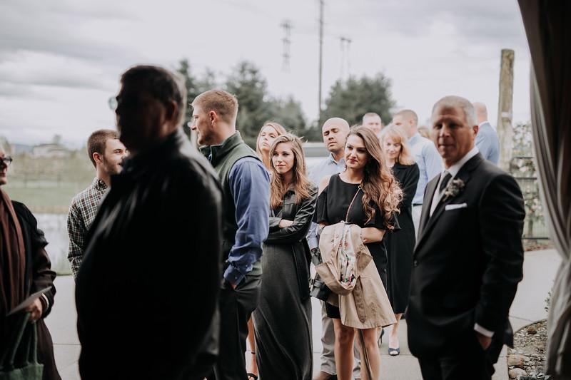 Seattle Wedding Photographer-701.jpg