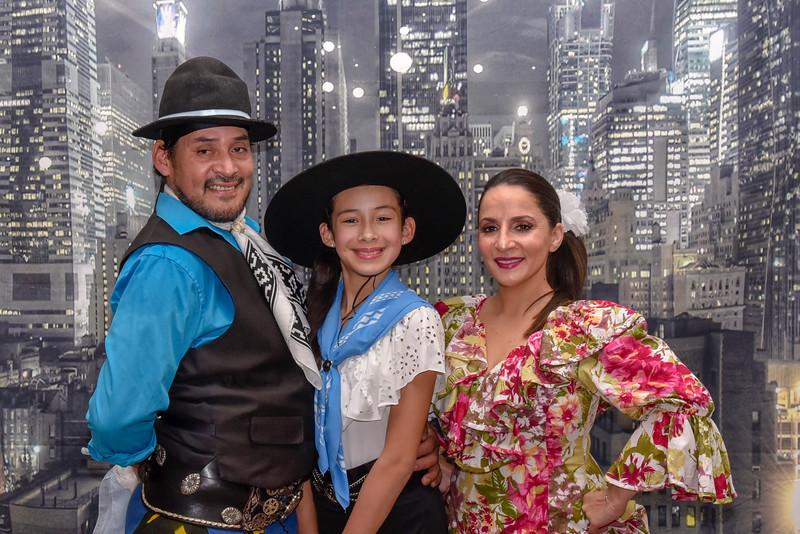 Gala Argentina 2018 (246 of 377).jpg