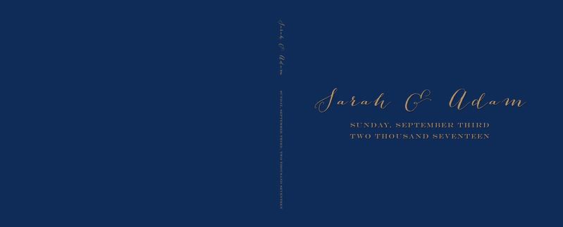 8.5x11 Book Cover.jpg