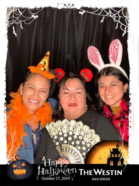 Westin_Halloween_Party_2019_photo_15.jpeg