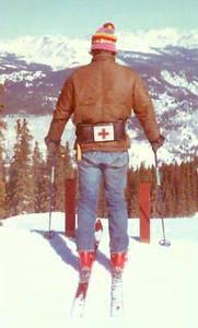 uniform72a.jpg