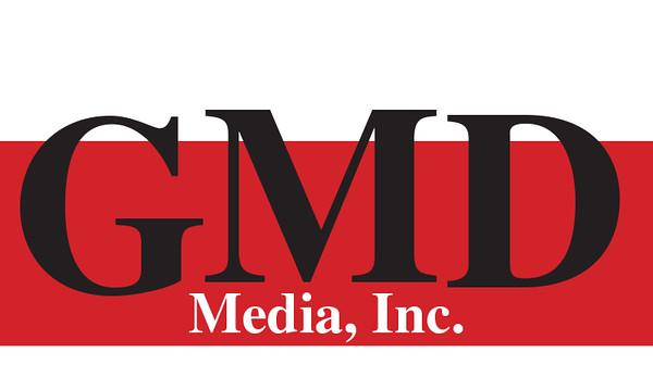 GMD Media Inc.
