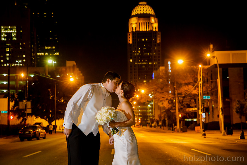 Wedding_Photography_Louisville_Ky_001.jpg
