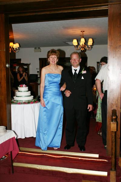 6134 - Jess & Matt 051906.JPG