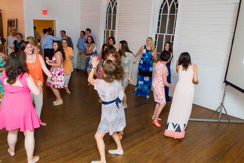 1624_Landry_Wedding_2015-05-09.jpg