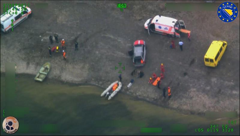 EADRCC_Modrac_Water Rescue1-0831 44 30,4453 N - 018 29,8482 E 27-09-17 104947.jpg