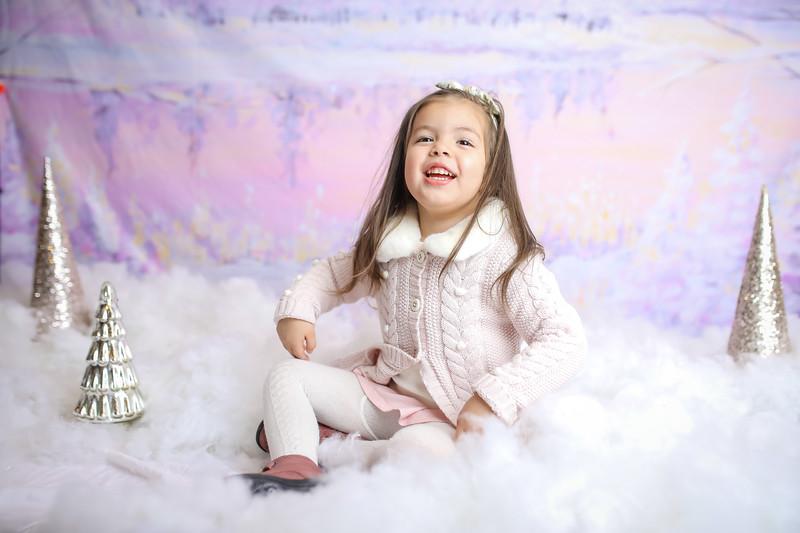 newport_babies_photography_holiday_photoshoot-6149.jpg