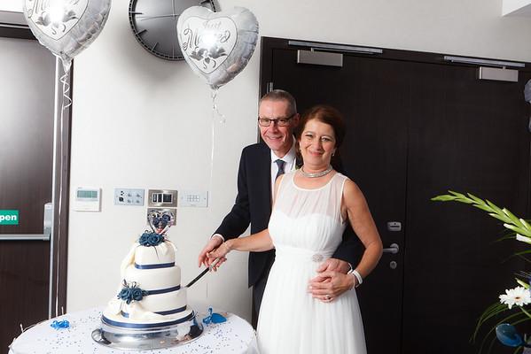 Phil & Gloria Croxon Wedding-459.jpg