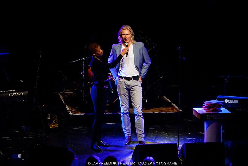 masterpeace 2015 foto jaap reedijk-4498.jpg
