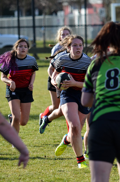 Senior Girls Rugby - 2018 (31 of 40).jpg
