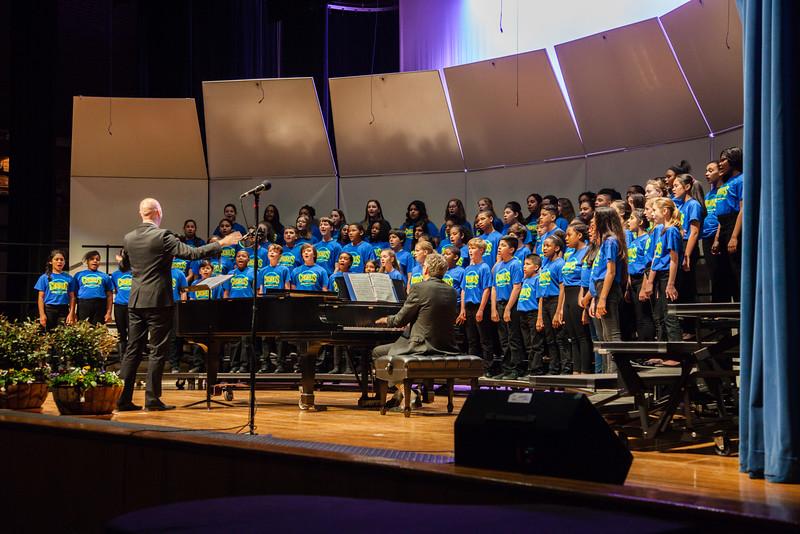 0327 DSA MS Spring Chorus Concert 3-15-16.jpg