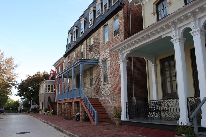 Annapolis09 045.jpg