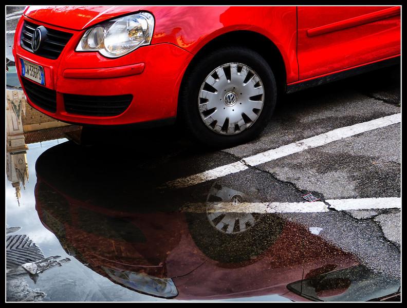 2012-04 Firenze 626.jpg