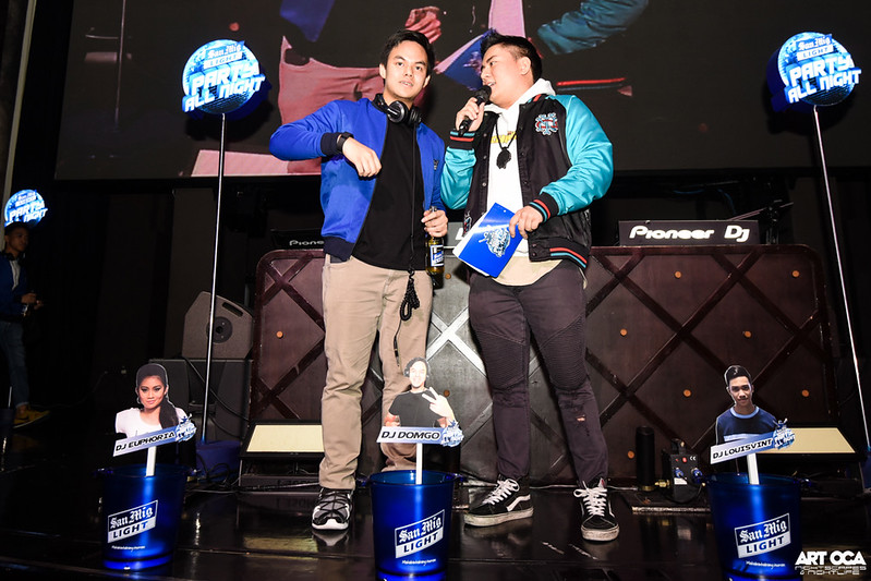 SML DJ Spinoff Finals 2017-50.jpg