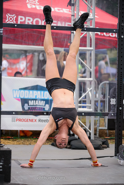 WZA 2015 Jay Knickerbocker Photography (101).JPG
