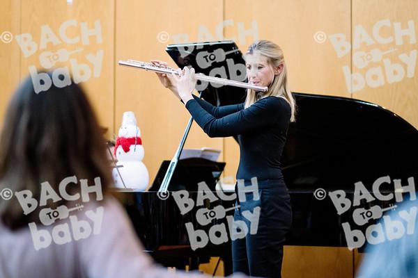 © Bach to Baby 2019_Alejandro Tamagno_Bromley_2019-12-17 030.jpg