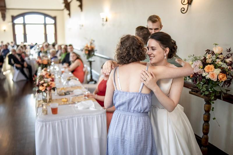 Adrienne & Josh Wedding (Remainder) 449.jpg