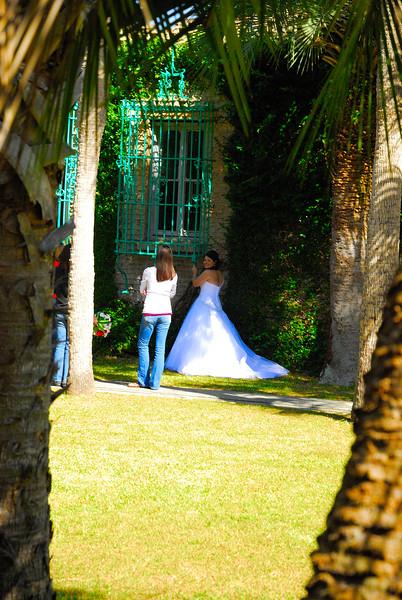 Atalaya Bride.jpg