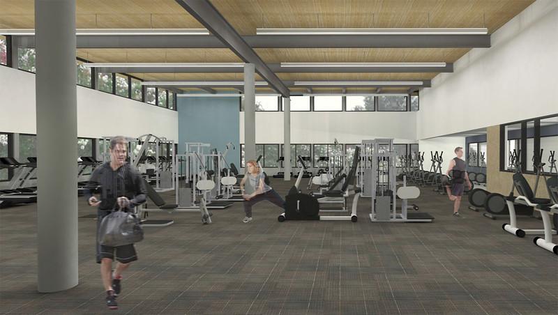 WS-Interior-Wellness-Center-Rendering.jpg