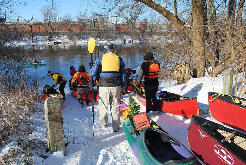 WWCC New Year's Paddle 2013 042.JPG