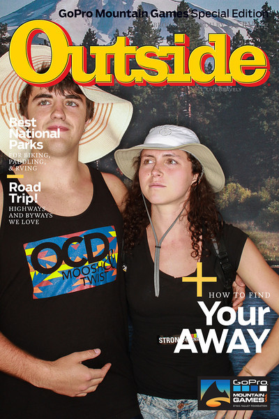 Outside Magazine at GoPro Mountain Games 2014-502.jpg