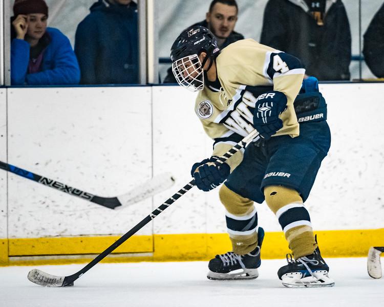 2017-02-10-NAVY-Hockey-CPT-vs-UofMD (102).jpg