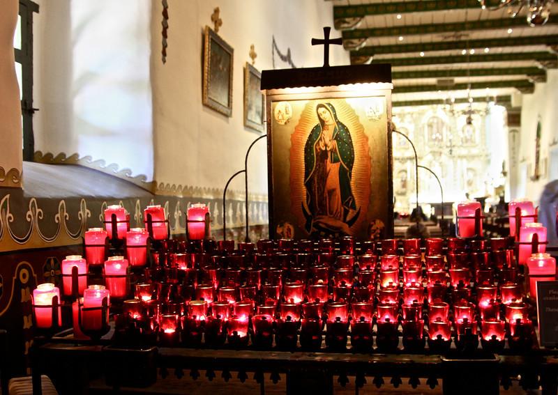Week 6 San Juan Capistrano 38.jpg