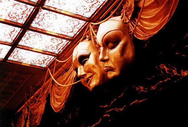 theatre_masks_3_4th.jpg