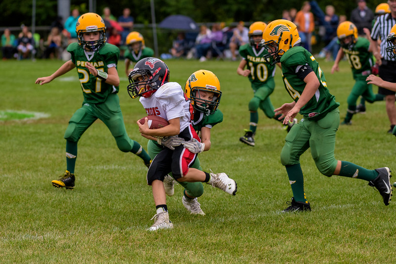 20150913-144450_[Razorbacks 5G - G3 vs. Derry Demons]_0214.jpg