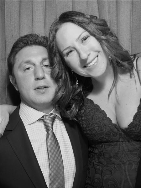 Laura & Miles