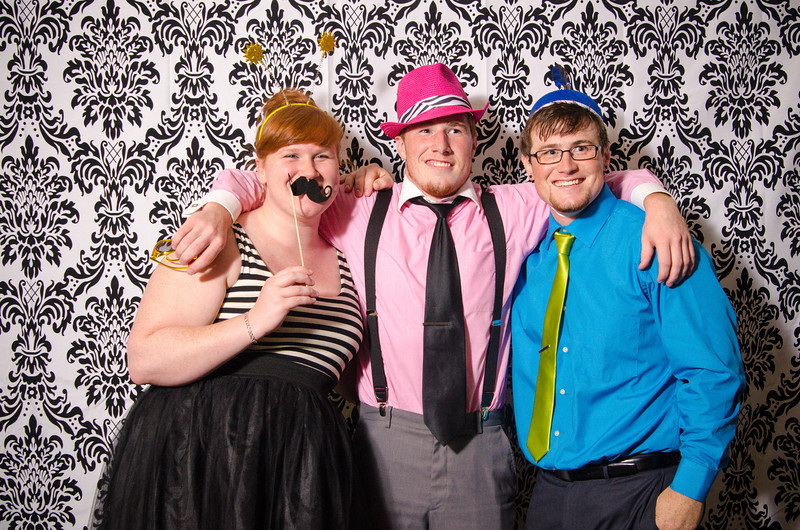 missy_bill_photobooth-032.jpg
