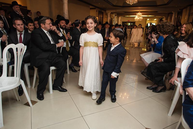 Miri_Chayim_Wedding_Colour-541.jpg