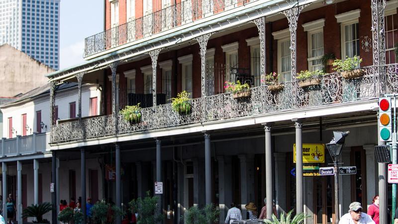 New Orleans Louisiana September 15, 2013-13.jpg