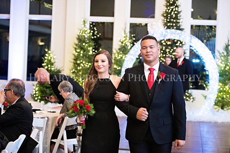 Hillary_Ferguson_Photography_Melinda+Derek_Ceremony119.jpg