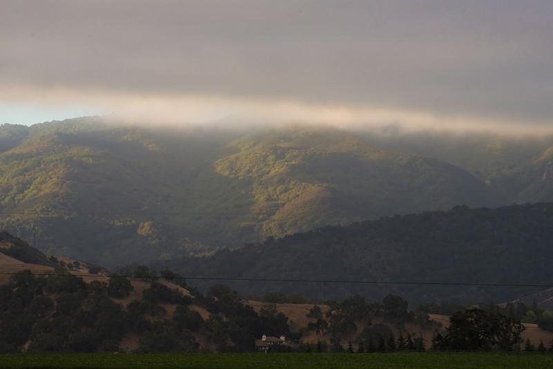 Santa Ynez Valley, CA