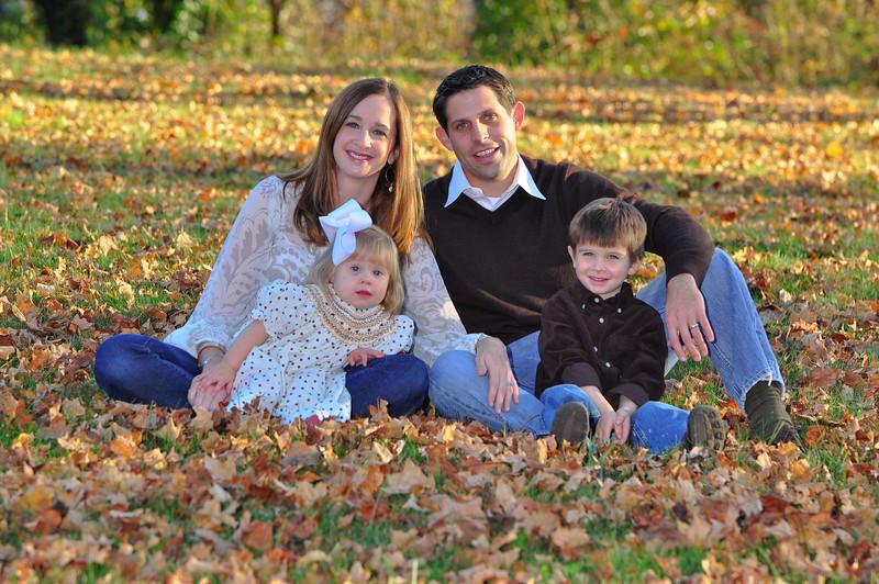 Lively Family 11-08-2011 (81 of 299).jpg