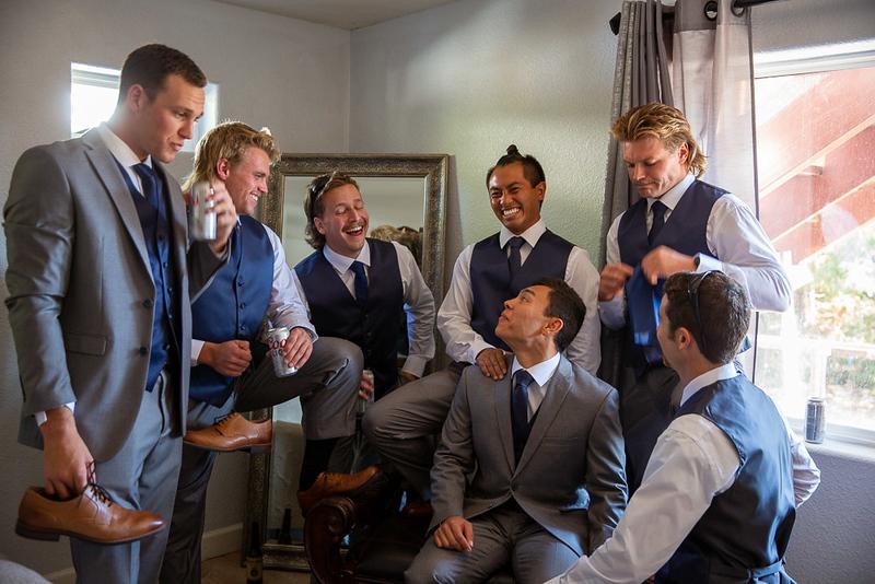 10-19 wedding-109.JPG