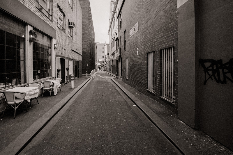 Heffernan Lane
