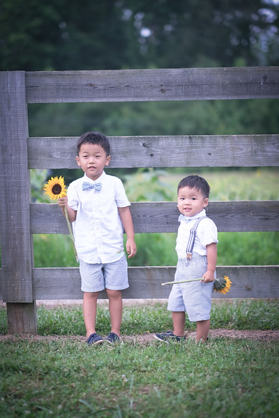 2019_07_14 Sunflower Farm-8309-Edit.jpg