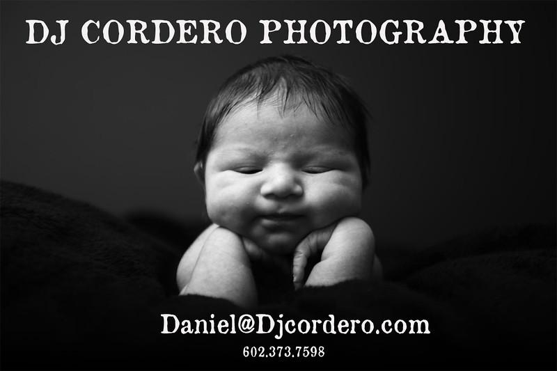 Dj Cordero Slide info 2.jpg
