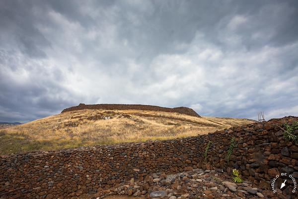 Puʻukoholā heiau, Hawaiʻi