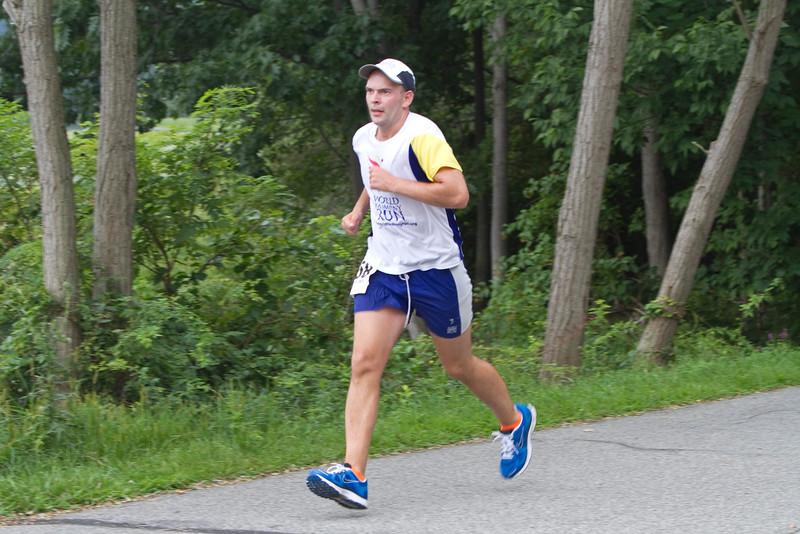 marathon11 - 403.jpg