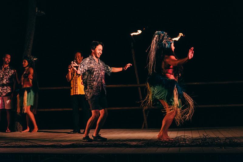 Hawaii20-580.jpg