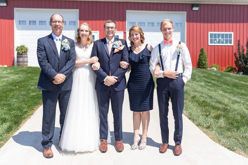Morgan & Austin Wedding - 243.jpg
