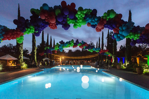 KinderCare 2018 San Diego